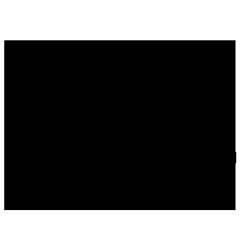 Fewo Glagau Logo